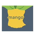 8 mango_logo