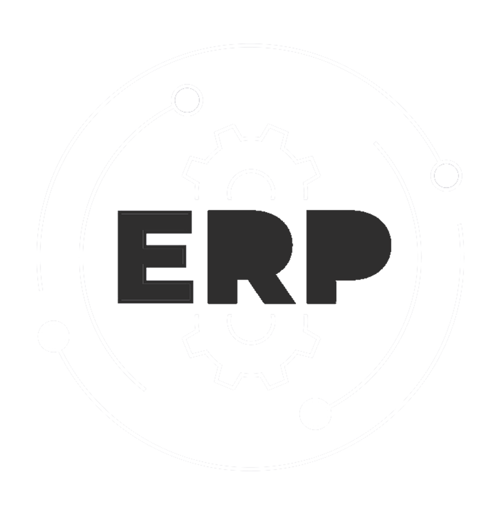 erp-icon-png