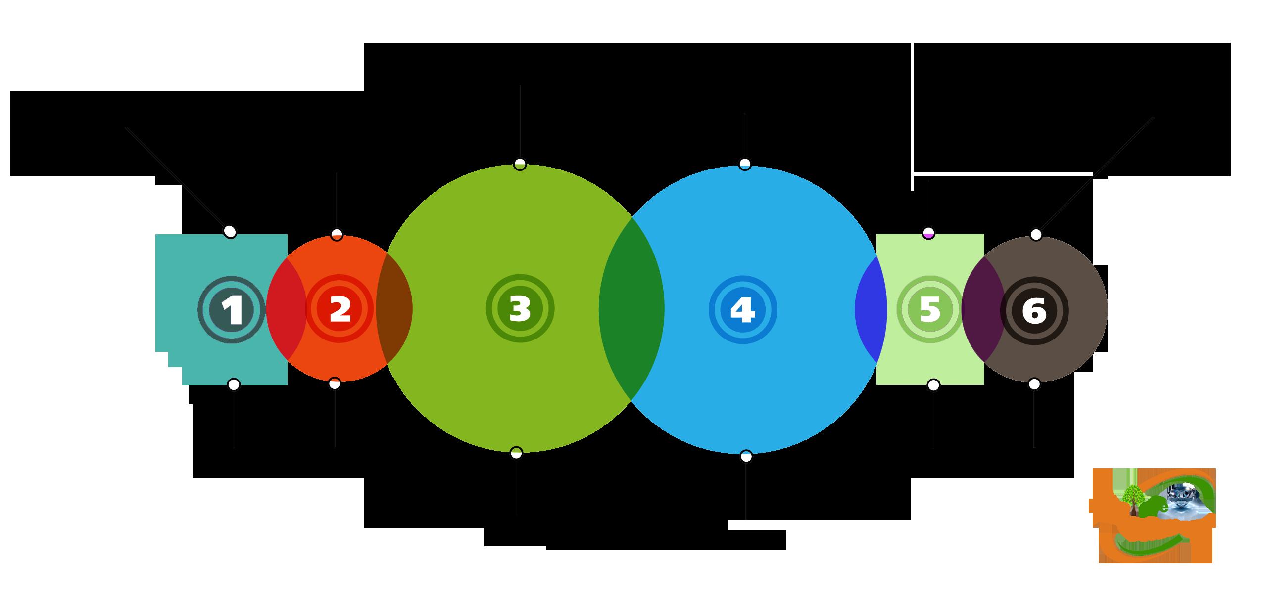 website development process flow