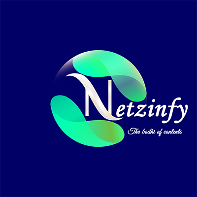 Netzify