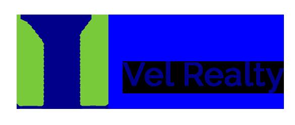 Vel realty-logo